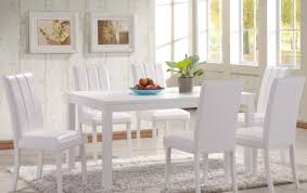 Slipcovers For Dining Room Chairs With Arms Dining Room Monarch Dining Table 6 Chairs 2 Beautiful Chairs For