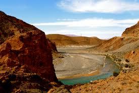allons y morocco the atlas mountains u0026 the sahara desert