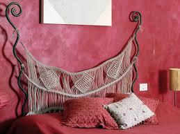 muri colorati da letto come dipingere le pareti di casa idee leonardo tv dipingere