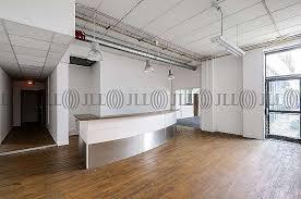 bureaux louer salle de sport stalingrad awesome bureaux louer axe sud malakoff