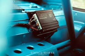 bisimoto odyssey engine stance works bisimoto u0027s 800whp watercooled porsche 930