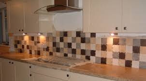ideas for kitchen wall decorative tiles for kitchen walls home interior decor ideas