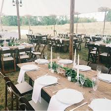 table rentals in philadelphia t t farm table and bar rental philadelphia wedding rentals table