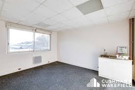 location bureaux boulogne location bureaux boulogne billancourt 92100 150m2 id 325595
