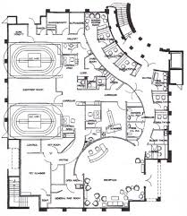 Build A Salon Floor Plan Déco Salon Design Plans Roubaix 18 13102349 Rouge Incroyable Spa