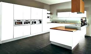 used metal kitchen cabinets for sale used kitchen cabinets for sale craigslist hicro club