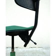 fauteuil bureau industriel chaise de bureau industriel chaise de bureau industriel sedus