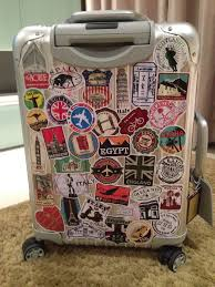 Utah traveling suitcase images 10 best rimowa images rimowa travel suitcases and jpg