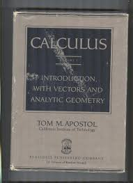 cheap stewart calculus early vectors find stewart calculus early