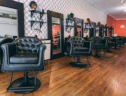 choosing the best hair salon denver co do the bang thing salon