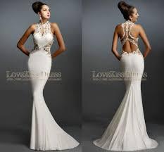 designer cocktail dresses u0026 elegant and beautiful u2013 always