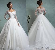 plus size ball gown wedding dress pluslook eu collection
