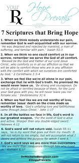 best 25 christian ideas on christian