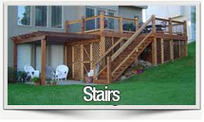 Handrail Height Code California Deck Building Code Requirements Tips To Make It