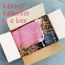 Ideas To Wrap A Gift - 395 best lovely ways to wrap a gift images on pinterest wrapping