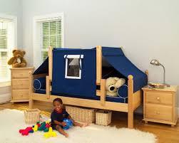 kids bedroom furniture sets fun and stylish little girls bedroom