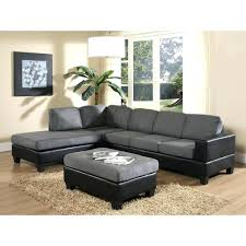 Gray Couch Decorating Ideas by Awesome Gray Sectional Couch Suzannawinter Com