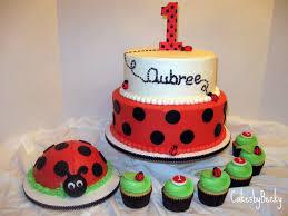 ladybug birthday cake cakes by becky ladybug birthday