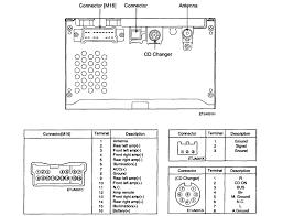 100 2004 hyundai sonata service repair manual download
