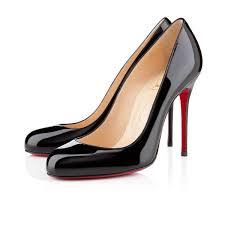 christian louboutin shoes christian louboutin official christian
