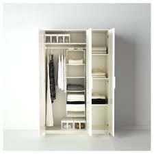 shallow wall storage wonderful wardrobe idea kids playroom ideas