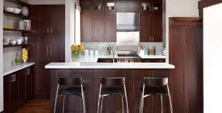 Beguiling Kitchen Counter Height Stools by Bar Natural Brown Boraam Bali 24 In Swivel Backless Counter