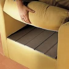 redresseur de canapé redresseur pour fauteuil et canapé acheter ce produit au meilleur