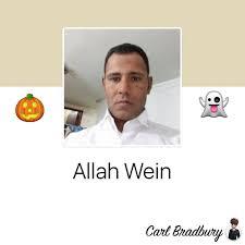 halloween songs lyrics facebook names in song lyrics halloween edition watch or