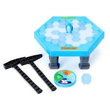 amazon com mini table games toys u0026 games