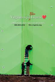 lexus financial services po box 9490 virginia production services directory by oz publishing inc issuu
