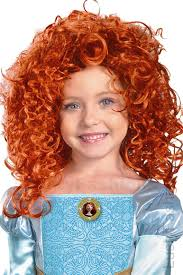 halloween wigs for kids 2014 lustyfashion