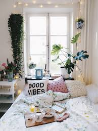White Bedroom Inspo Josefin Dahlberg Places Pinterest Bedrooms Room And Room