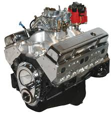 bbc autos with a 500hp gm compatible crate engines u2013 blueprint engines