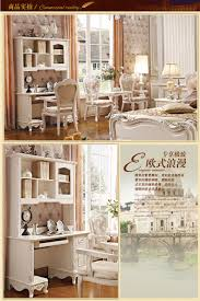 white solid wood bookcase solid wood bookcase picture more detailed picture about new