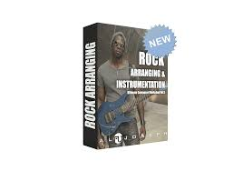 arranging rock arranging u0026 instrumentation al joseph guitar los angeles