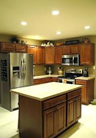 recessed lighting ideas for kitchen recessed lighting ideas living room cool recessed lighting ideas