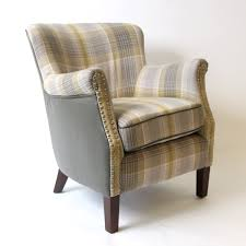 Yellow Chair Carnoustie Yellow Chair Harry Corry Limited