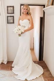 Backyard Wedding Dress Ideas 57 Best Mjy Nicole Miller Dresses Images On Pinterest Wedding