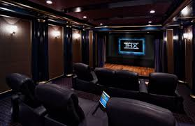 room home cinema room decorate ideas marvelous decorating and