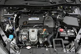 honda accord 2013 horsepower 2015 honda accord reviews and rating motor trend