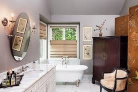 Roman Shades For Bathroom Best Of Omaha Window Coverings Ambiance Window Coverings