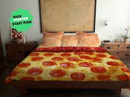 Who Invented The Duvet The 27 Greatest Pizza Moments Of 2014 Huffpost