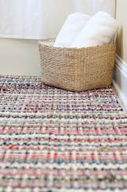 Bathroom Carpets Rugs Carpet Rug How I Made A Custom Sized Bathroom Rug And Some
