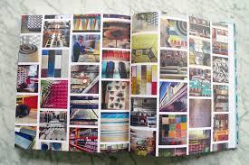 Kitchen Tile Design Tile Makes The Room Good Design From Heath Ceramics Cool Hunting
