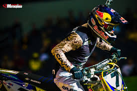 motocross racing wallpaper 2014 arlington sx wallpapers transworld motocross