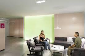 Home Design For Extended Family Design For Tomorrow Indesignlive Hkindesignlive Hk