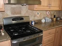 kitchen accessories ideas 3 home kitchen decor