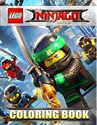 lego ninjago movie lloyd classic costume 4 6 years amazon co