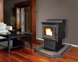 pellet stoves u0026 inserts chimney sweeps of sherwood forest