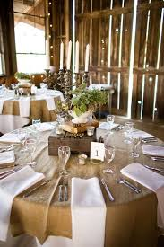 Round Table Decor Best 25 Brown Tablecloths Ideas On Pinterest Brown Wedding